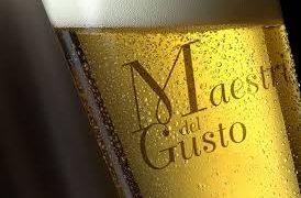 Brewers Masters of Taste told by Italian Ways