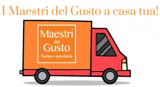 Acquista online dai Maestri