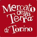 09/07/2014: Mercato della Terra Torino