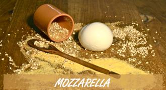 26/05/18: Degustazione da Borgiattino Formaggi (Torino)