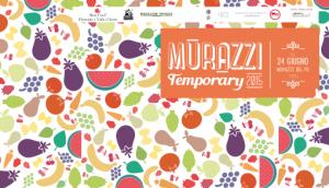 murazzi temporary