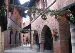 Degustar con i Maestri del Gusto di Torino e Provincia