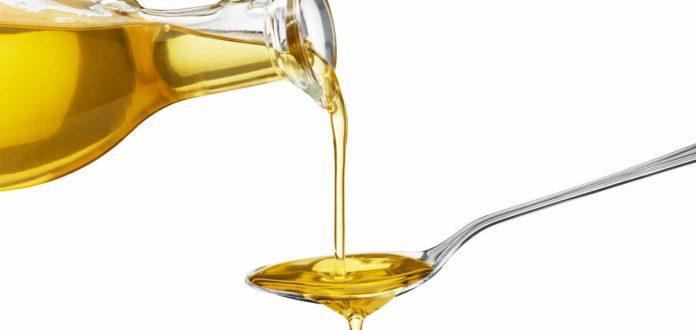 Produttori di oli