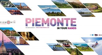 Piemonte in Your Hands