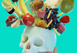 29/09-06/10/19: Play with Food 8 (Torino, Moncalieri, Asti)