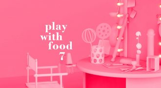 11-17/06/18: Play with Food 7 (Torino)