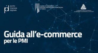 E-commerce: una guida online