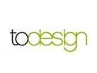 todesign