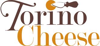 Il nuovo sito Torino Cheese