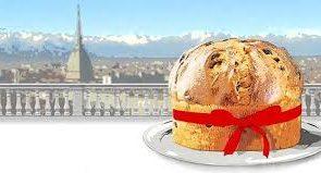 19-20/11/2016: Una Mole di Panettoni (Hotel Principi di Piemonte, Torino)