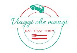 Due itinerari tra i Maestri di Torino