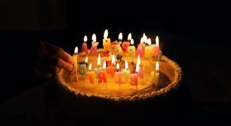 06/10/18: Festa 40° anniversario (Carmagnola TO)