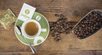 02/10/18: Workshop Giuliano Caffè (Torino)