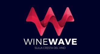 WineWave