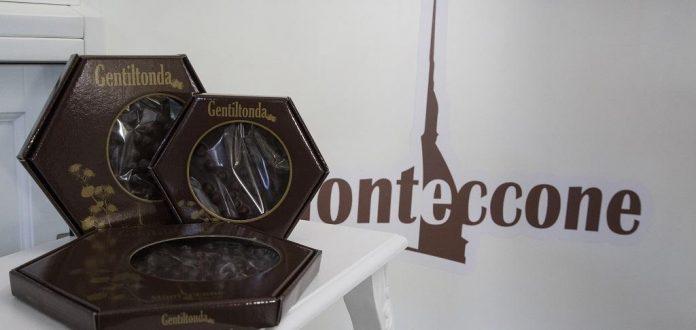 Monteccone Cioccolato